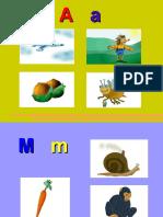 alfabetimagini_litere.pps