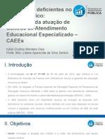 Template apresentação TCC BAP direcionamentos.pptx