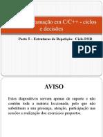 783- Parte 5.pptx