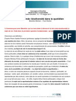 09_Metivier_Storder_biodiversite_dans_le_quotidien_FR