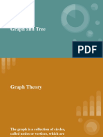 graph and tree.pptx
