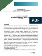 Fiorani_questione_energetica_dottrina_sociale_Chiesa