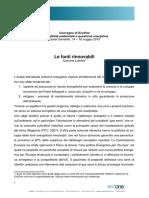 Lubritto_fonti_rinnovabili
