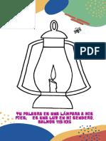 manualidad como lampara.pdf
