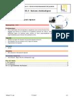 D2.3_liaisons cinématiques DR