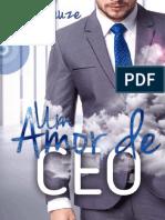 Anne Krauze - Um Amor de CEO.pdf