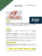 2 Derecho Civil V NUCLEO TEMATICO 2 la prenda y sus efectos material de plataforma.docx