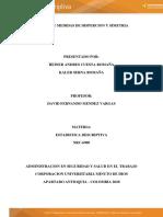 ACT 6 MEDIDAS DE DISPERCION.pdf