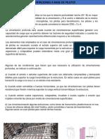 6.1 Cimen con pilotes.pdf