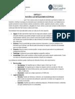 Resumen 1-2