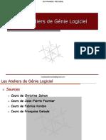 COURS AGL MEDOBA DIOMANDE L3 2020 SOIR (1).pdf