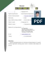 NagarajanMR_Resume