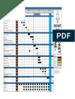 pdf terminplan