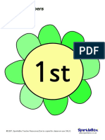 ordinal flowers (1st to 31st).pdf