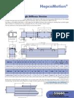 SBD30-100XL 02 UK.pdf
