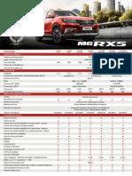 Nueva-Ficha-Tecnica-Carta-New-MG-RX5