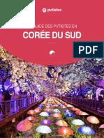 coree.pdf