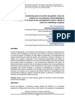 Dialnet-IntegracionDeHerramientasParaElControlDeGestionCas-6756402 (1).pdf