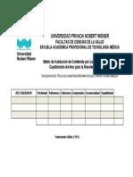 05b_-_Matriz_de_Validacion_para_Encuesta_UWiener