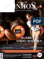 Revista dos Vinhos 370 09.09.2020