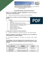 Programacion final.docx