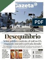 ??? A Gazeta ES (12 e 13 Set 20).pdf