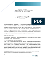Ponta_questione_energetica