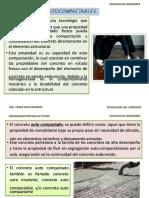 dlscrib.com-pdf-clase-7-concretos-autocompactable-y-de-alta-resistenciapptx-dl_f86674e888a079ae683a376273e19ad8 (1)