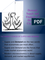 Demand-Chapter4