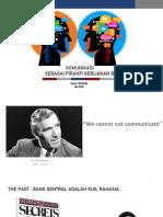 Komunikasi_sebagai_Piranti_Kebijakan