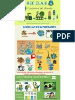 411082189-infografia-reciclaje