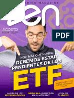 ZEN Mag Ed39