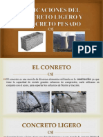 dlscrib.com-pdf-concreto-ligero-y-pesado
