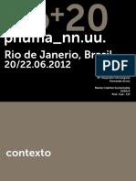 Rio+20 _MH