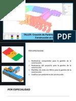 Taller de Parametros Revit.pdf