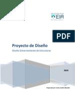 proyecto-2020_II