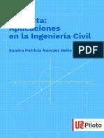 LaRecta-Aplicaciones-IngenieriaCivil.pdf