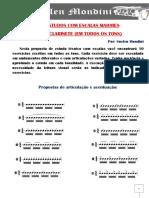 10estudoscomescalasmaioresemtodosostonsCLARINETE (1).pdf