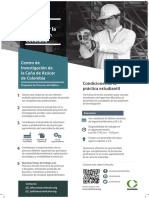 Poster_vacantes de Fabrica Ing mecánica 2019