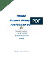 Guide-Bonnes-Pratiques-Prévention-BTP-3.pdf