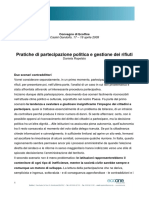 Ropelato_partecipazione_politica_e_gestione_rifiuti.pdf