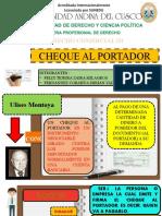CHEQUE AL PORTADOR (1)