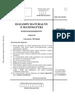 matematyka-2002-maj-matura-rozszerzona