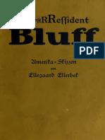 ELLERBEK, Ellegard - PpprrRessident Bluff Amerrika-Skizzen - 1916.pdf