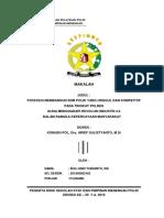 Makalah SDM Polri Unggul dan Kompetitif RULI ANDI YUNIANTO 201905002163.pdf