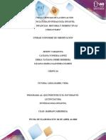UNIDAD 3-DOCUMENTO FINAL-GRUPO-14