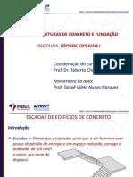 A2 - Especiais 1.pdf