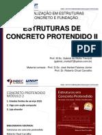 1INBEC - CPII.pdf