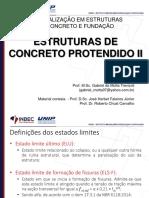 2INBEC - CPII.pdf