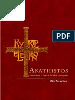 Ofícios Litúrgicos - Rito Bizantino.pdf